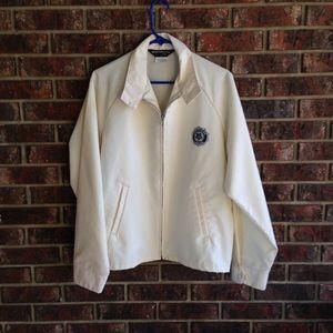 Other - Vintage American Legion Jacket Size Large